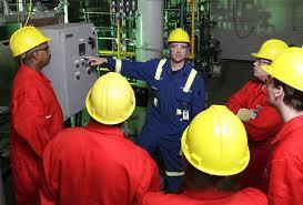 energie besparen productie en procesbedrijven