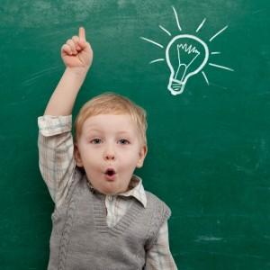 energie besparen school