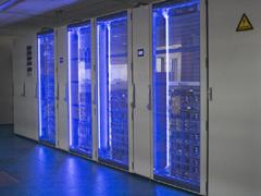 energiebesparing-in-kantoorgebouwen2
