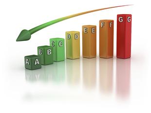 over bk energy efficiency