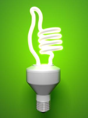 energie besparen kantoor