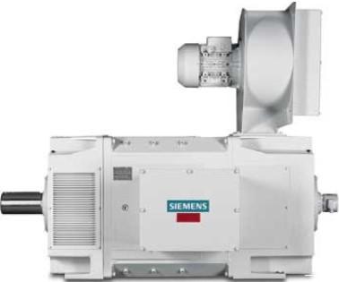 energie-besparen-productie-procesbedrijven