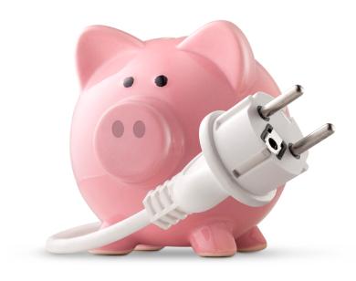 energiebesparing bedrijven