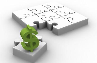 feiten-energie-besparen