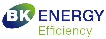 BK Energy Efficiency
