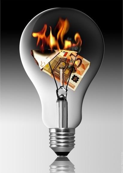 waarom-energie-besparen